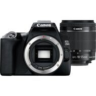 Canon EOS 250D KIT 18-55mm IS STM